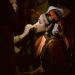 Natyanjali Arangetrams Bavani #1